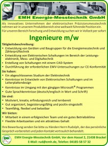 ingenieur-17-08-15-annonce-fue